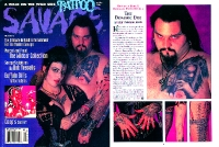 savage_cover_and_article